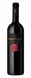 Barkan Classic Pinotage