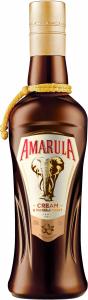 Amarula Original Cream